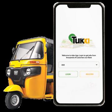 back-clipart-auto-rickshaw-6